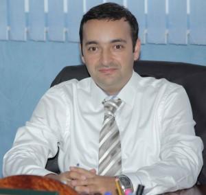 Ilias MAJDOULINE