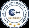 cpi_academy_logo-1-e1454077975779
