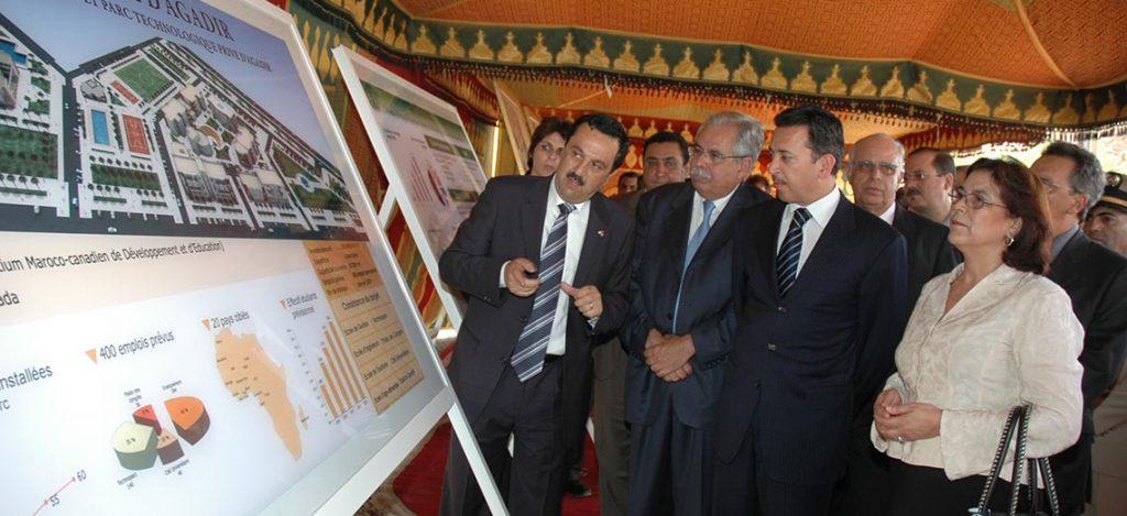 inauguration-2010