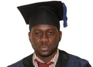 Papa-Amadou-MBOUP