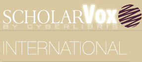 logo_scholarvoxparcyberlibris
