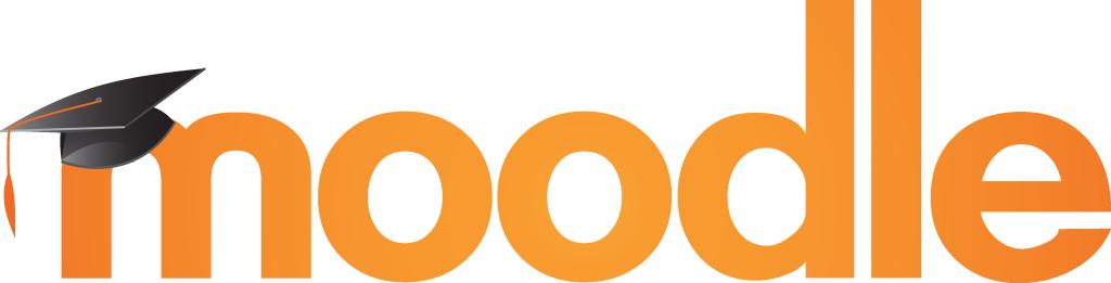 moodle-logo-1024x261