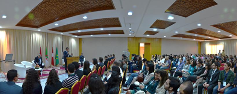 Conférence-internationale-des-jeunes-Rotariens-820x328