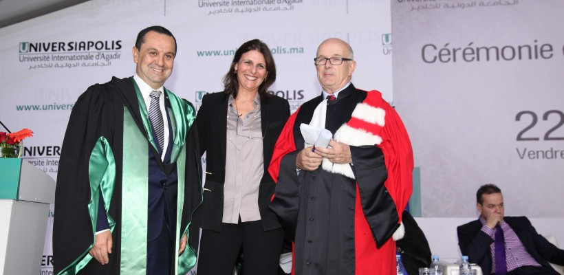 Doctorat-Honorifique-820x400
