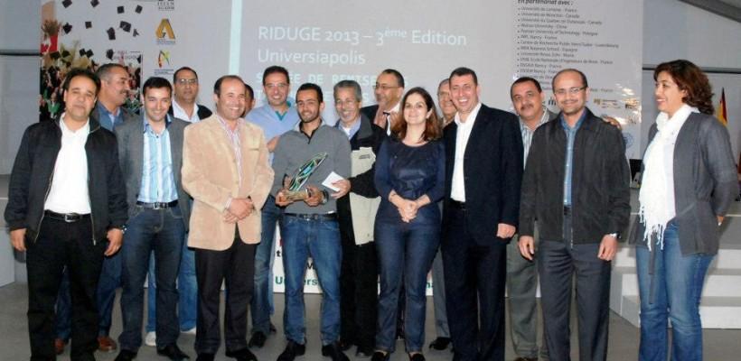 RIDUGE-2013-820x400