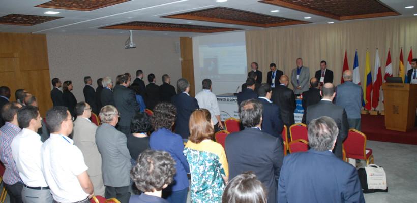 Universiapolis-organise-le-5ème-congrès-international-du-Réseau-Carthagène-d'Ingénierie-820x400