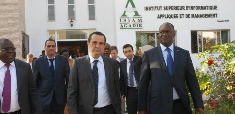 Visite-ministérielle-ivorienne-820x400
