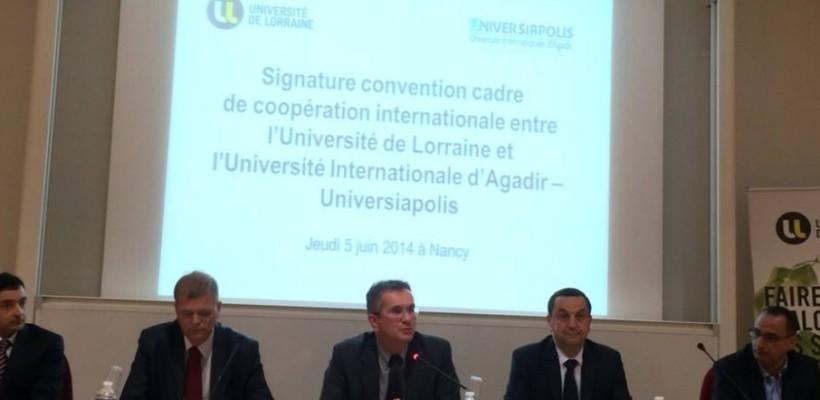 partenariat-avec-l'Université-de-lorraine-820x400