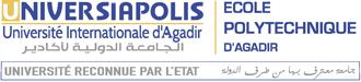 Ecole Polytechnique d'Agadir