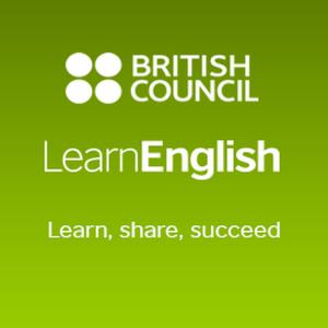 British-Council4-300x300
