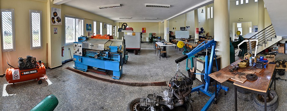hall-panorama-0