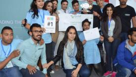 StartUp Maroc RoadShow 3ème édition