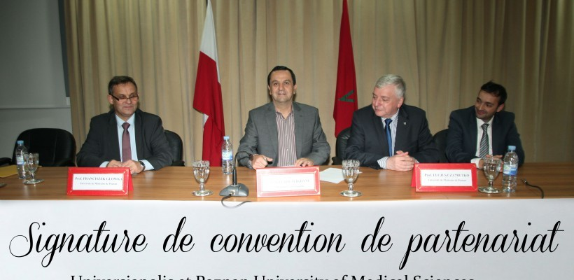 Convention-poznan-3-820x400-820x400
