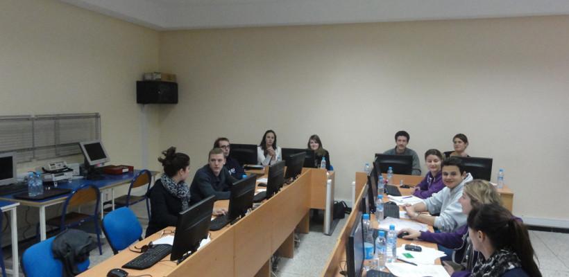 Echange-d'étudiants-avec-l'ENSAIA-820x400