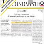 Prolog_Economiste