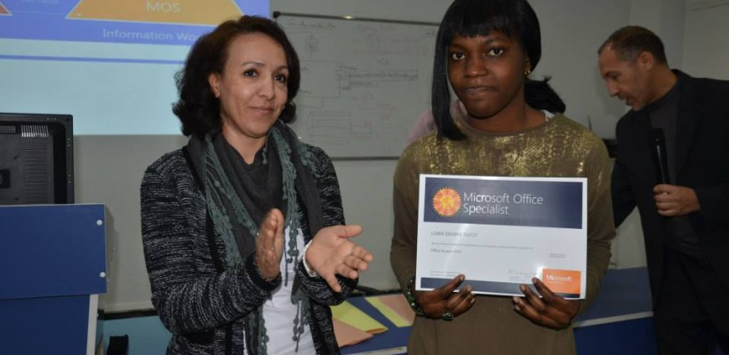 Remise-des-certificats-Microsoft-Office-Specialist-820x400