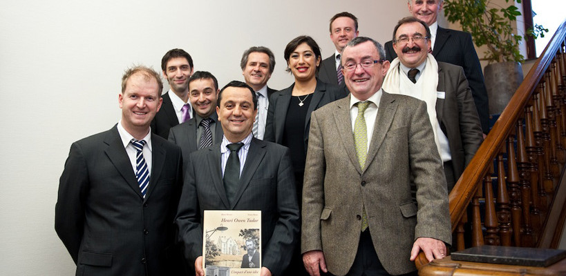 Visite-d'une-délégation-d'Universiapolis-au-Centre-Henri-Tudor-au-Luxembourg-819x400