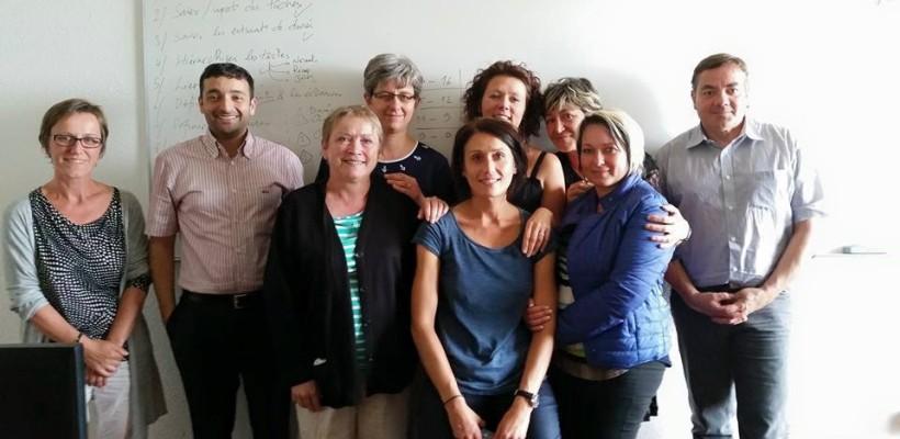 un-groupe-de-cadres-en-formation-continue-a-Metz-820x400