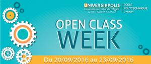 Affiche-open-class-week0